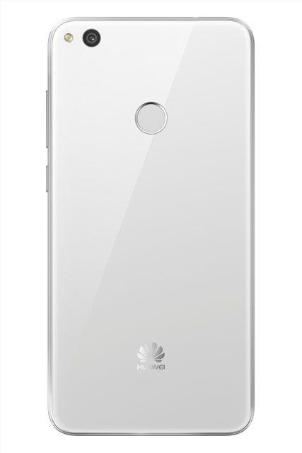 Huawei P8 Lite 2017_back_W