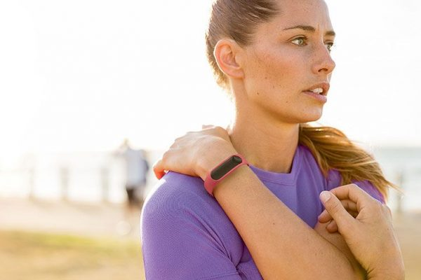 TomTom Sports expande gama wearable com novo monitor de fitness Cardio