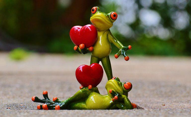 Dia dos Namorados: Dicas de presentes para ele e para ela