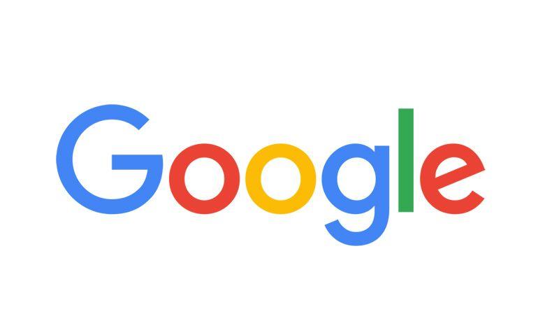 Google anuncia parceria estratégica com SAP