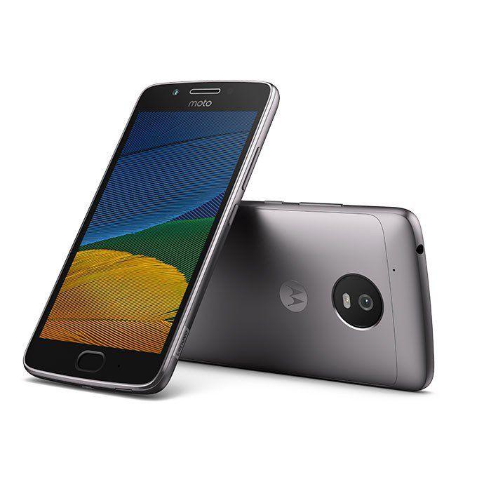 MotoG5 1 Android, lenovo, Moto G5, Moto G5 Plus, motorola, Nougat