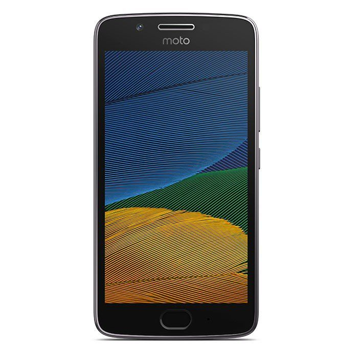 MotoG5 2 Android, lenovo, Moto G5, Moto G5 Plus, motorola, Nougat