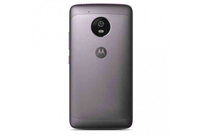MotoG5 4 Android, lenovo, Moto G5, Moto G5 Plus, motorola, Nougat