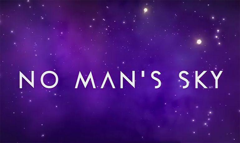 No Man's Sky recebe atualização Path Finder