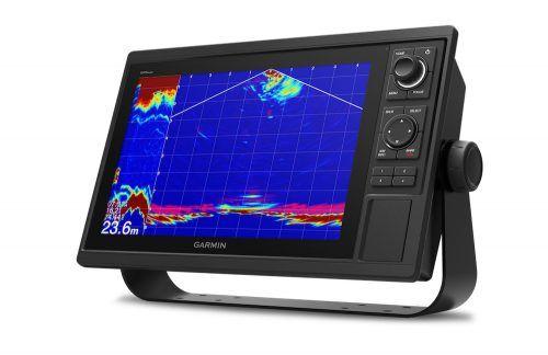 R GPSMAP1222 HR 1000.3 Garmin, GPSMAP 1022, GPSMAP 1222, Vanessa Garrido
