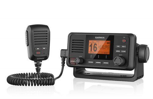 Garmin VHF110