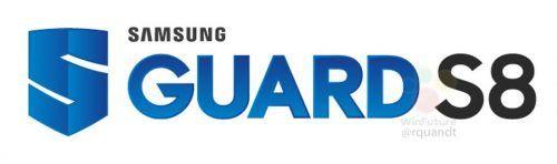 Samsung Galaxy S8 1490474739 0 0