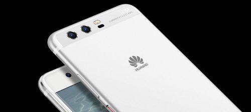 Huawei P10-5