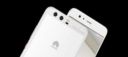 Huawei P10-3