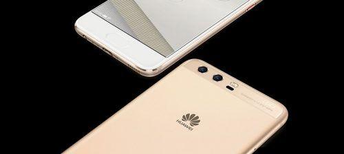 Huawei P10-1
