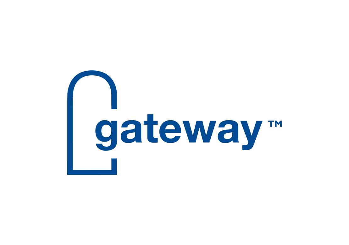 Gateway e Gunnebo assinam parceria para aumentar a oferta de soluções no mercado do retalho