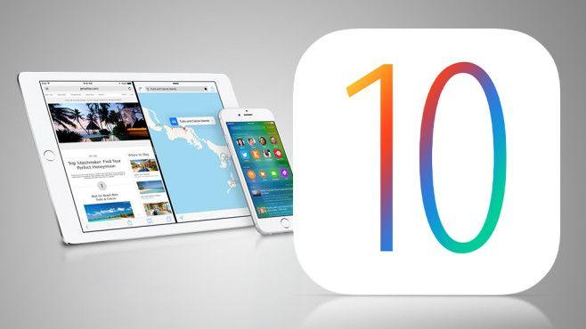 ios10 actualização, apple, iOS 10.3, iphone