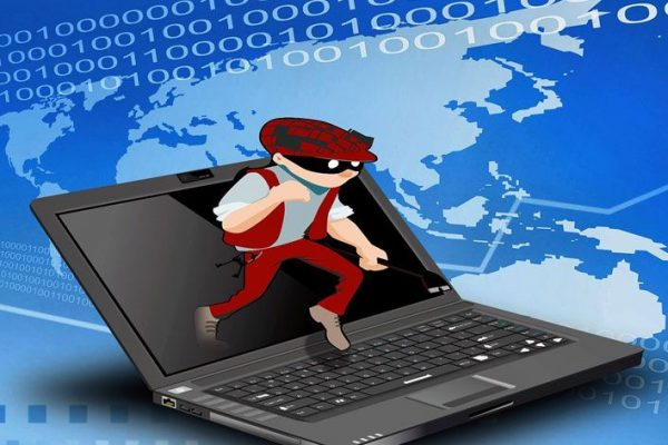Malwares: Conheça os principais tipos e como eles agem em nossos dispositivos