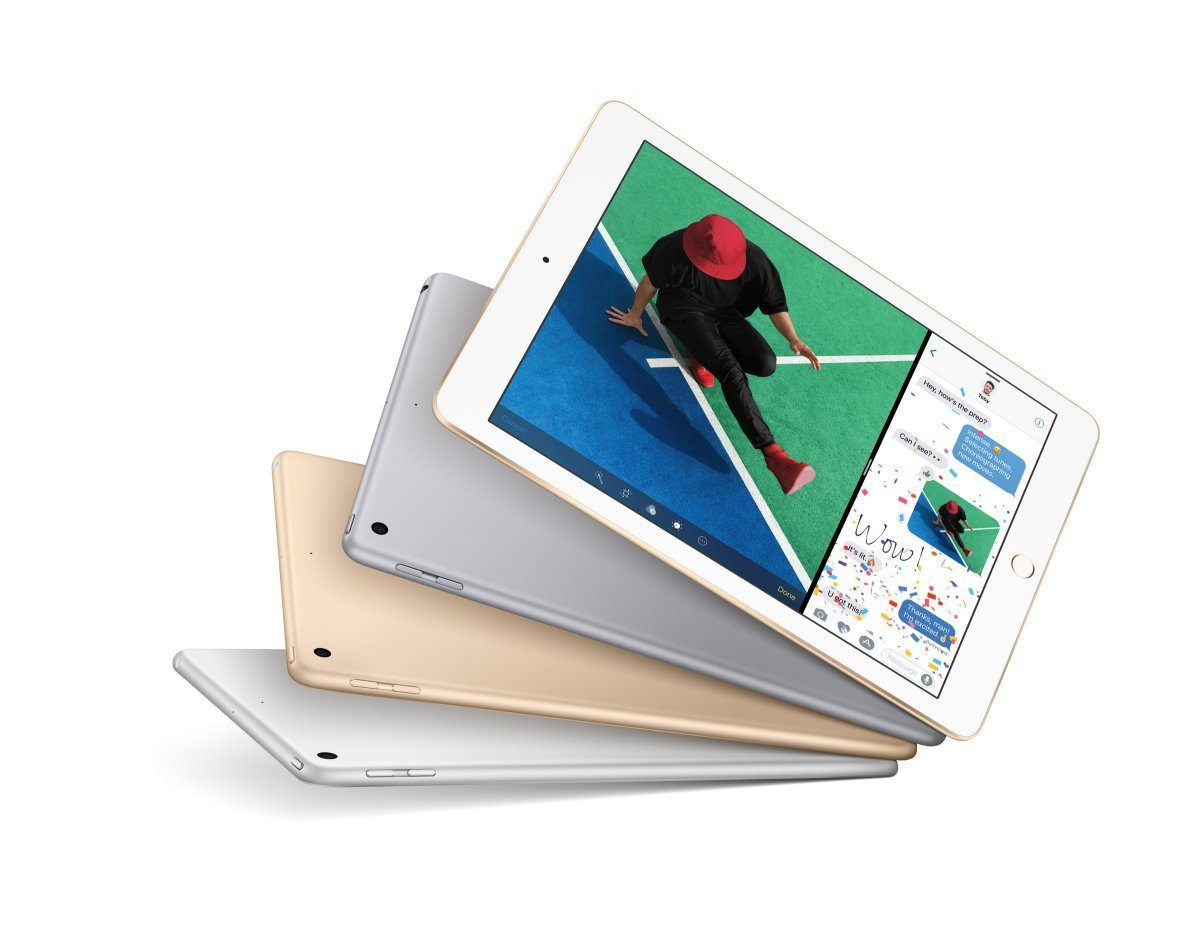 new ipads apple, Clips, edição especial, iOS, iPhone 7, iPhone 7 Plus, red