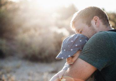 Top 5 Smartphones para o Dia do Pai