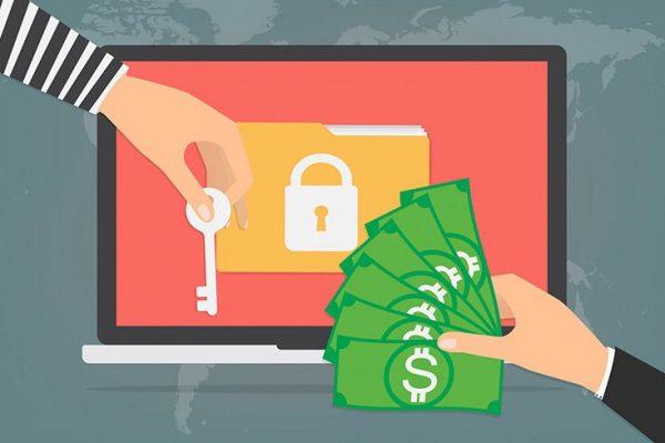 ESET atualiza ferramenta de desencriptação para vítimas de ransomware