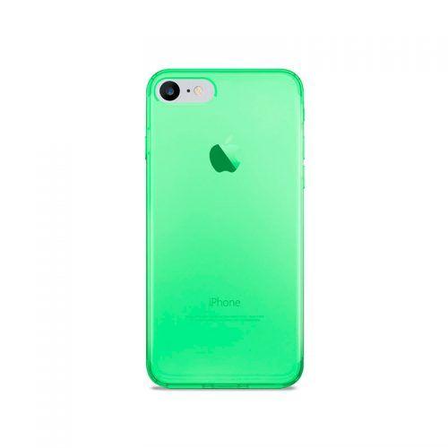capas-telemovel verde