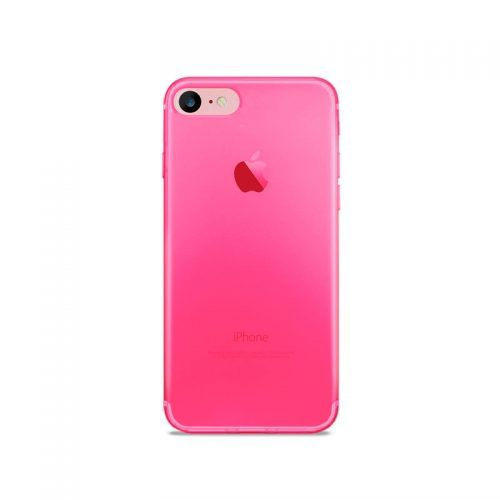 capas-telemovel rosa