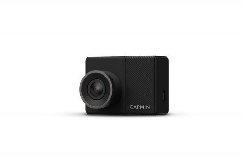 R Dashcam45 HR 1011