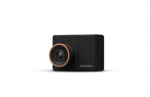 R Dashcam55 HR 1011