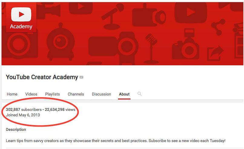 YouTube alarga salvaguardas do Programa de Parceiros para proteger criadores
