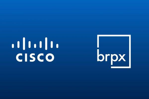 Cisco e Bright Pixel juntam-se para acelerar a transformação digital das empresas portuguesas