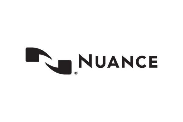 nuance bw