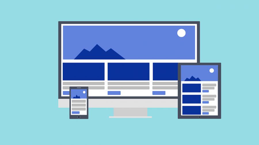 site design responsivo design, site, site responsivo