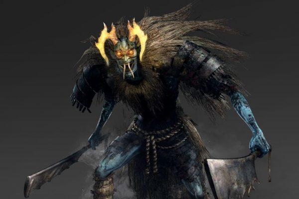 Novidades PlayStation Store: Prey, DLC de Nioh, TumbleSeed e muito mais