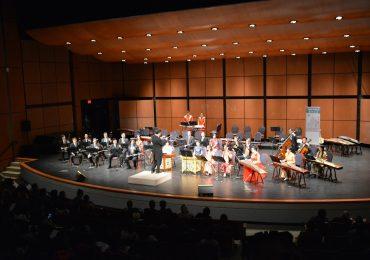 Concerto no Museu do Orient: Amigu di Macau promove cultura macaense