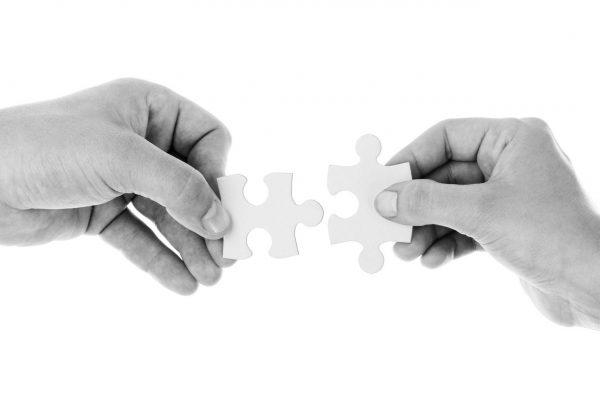 GTI estabelece parceria com SALICRU