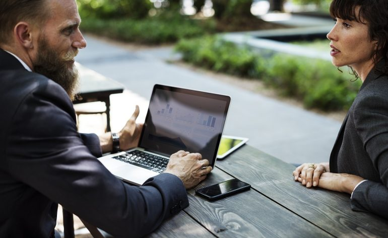 Relatório anual da Vision Solutions traça os desafios e oportunidades para os profissionais das TI