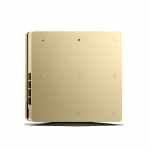 PS4 2000 Gold 06 1496823075 Gold, playstation, PlayStation 4 Pro, PlayStation 4 Slim, SIE, Silver, sony