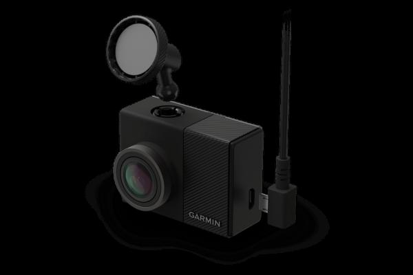 Garmin Dash Cam™ 65W