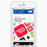 new app store iphone today feature App Store, apple, apps, jogos, wwdc17