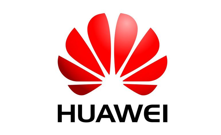 Huawei inaugura Service Experience Center no Porto