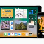 ios 11 ipad iphone 11, apple, Cupertino, High, HomePod, iMac, iOS, iPad, macOS, Pro, Sierra, wwdc17