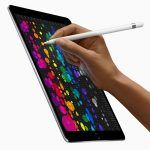 ipad pro draw colors 11, apple, Cupertino, High, HomePod, iMac, iOS, iPad, macOS, Pro, Sierra, wwdc17