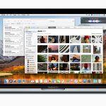 mac sierra storage 11, apple, Cupertino, High, HomePod, iMac, iOS, iPad, macOS, Pro, Sierra, wwdc17