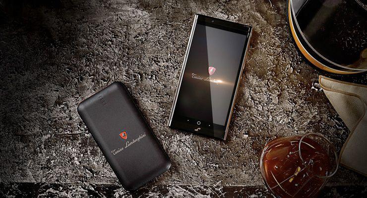 AlphaOne4 lamborghini, smartphone Android, smartphone android de luxo, snapdragon, Tonino Lamborghini