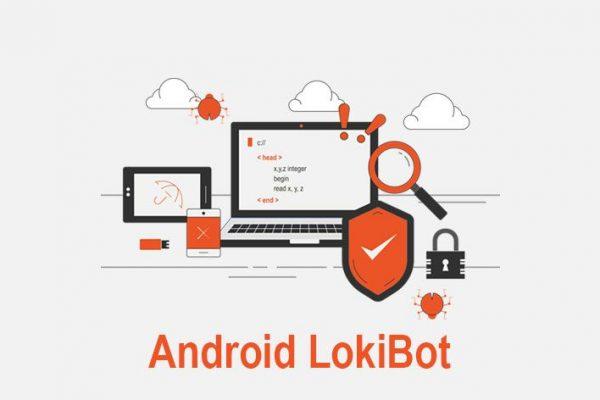 S21sec descobre nova família de malware bancário em telemóveis Android