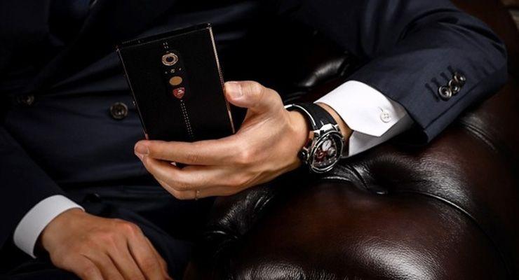 Lamborghini lamborghini, smartphone Android, smartphone android de luxo, snapdragon, Tonino Lamborghini