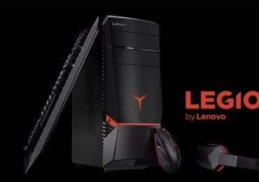 Lenovo Legion
