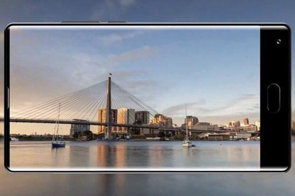 blubooS1 Galaxy S8