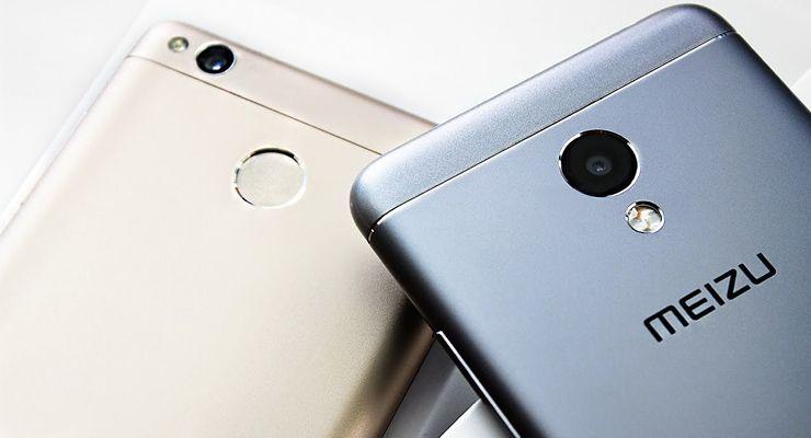 meizu Android, dupla câmara, M6 Note, meizu, Meizu M6 Note, smartphone