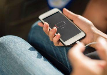 Dicas Simples para Aumentar a Vida Útil da Bateria dos Smartphones