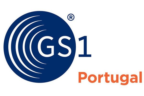 GS1 Portugal e Microsoft promovem debate sobre a influencia digital
