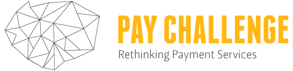 BIG Start Ventures apoia Pay Challenge'17