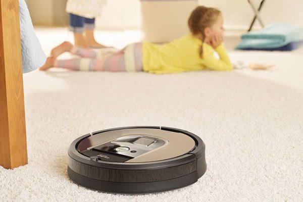 Robot Roomba: há 15 anos, nascia um ícone tecnológico e da cultura pop
