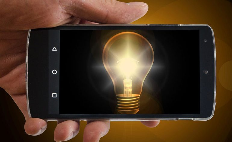 5 Dicas Criativas para Reutilizar o Smartphone Antigo